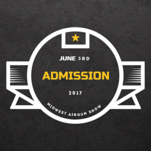 product-admission