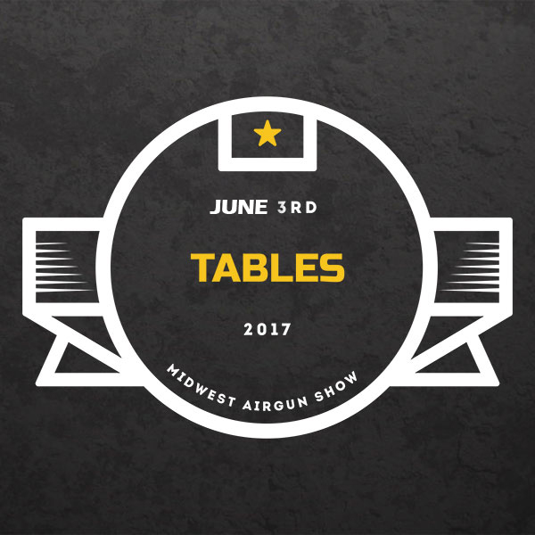 product-tables