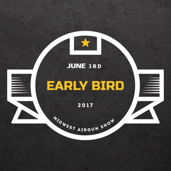 product-earlybird